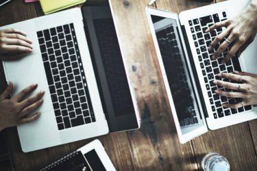 ブログでアフィリエイト収入を得るために必要な準備