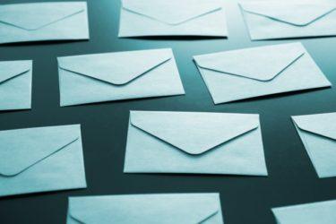 メルマガ配信でhtmlメール配信するメリット・デメリットを理解して使い分ける